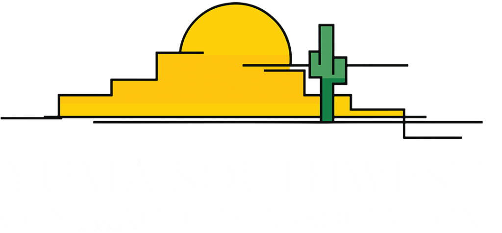 Yuma Southwest Contractors Association